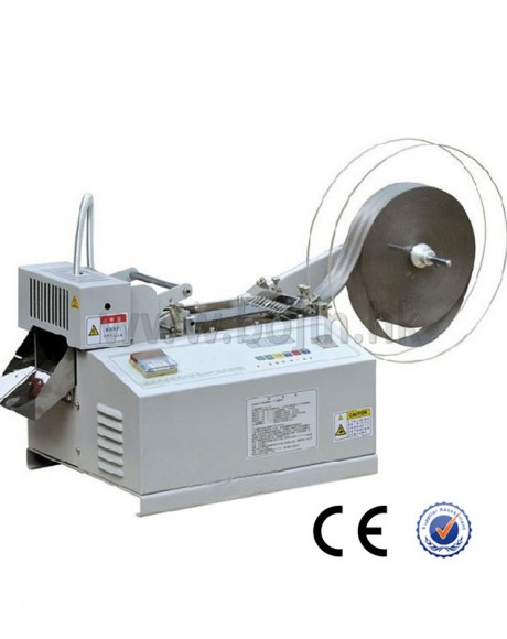BJ-03 Cloth Belt Cutting Machine