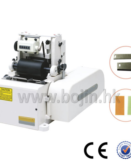 Tape cutter (Cold knife) BJ-812
