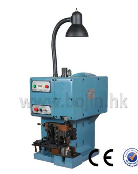 Mechanical Crimping Machine BJ-2000T