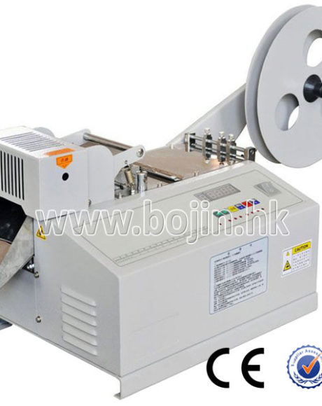 BJ-01 Tape Cutting Machine