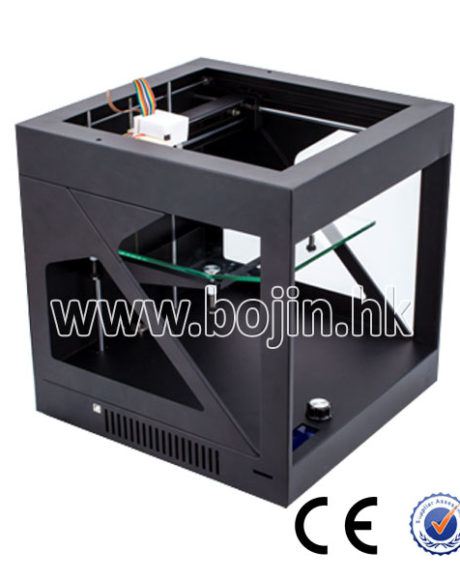 FDM 3D Printer BJ-SL008