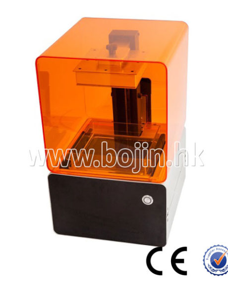 SLA 3D Printer BJ-SLD009